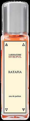 Ratafia.png
