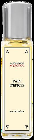 Pain D'Epieces.png