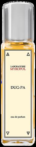 Dug-Pa.png