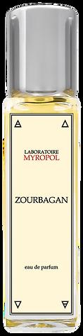 Zoubargan.png