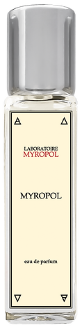Myropol.png