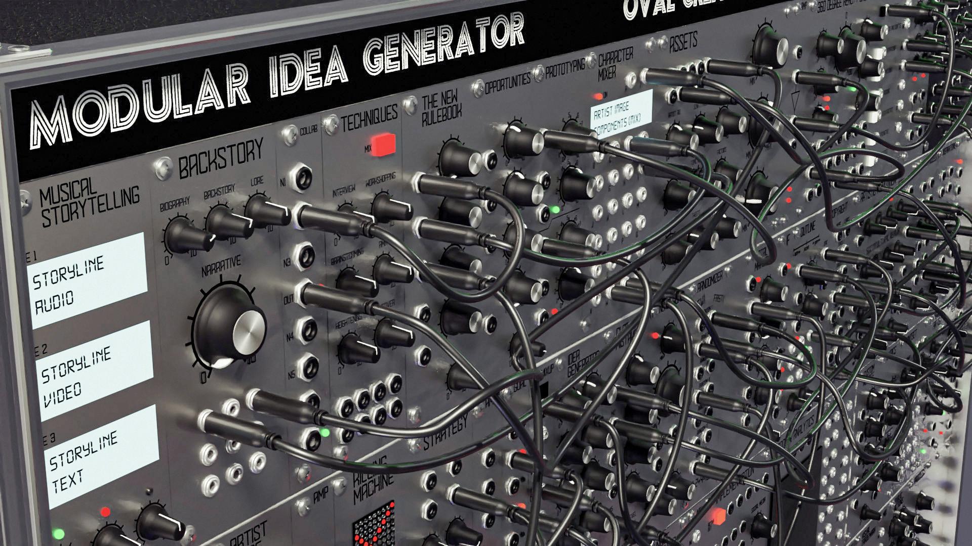 Modular Idea Generator 2.jpg