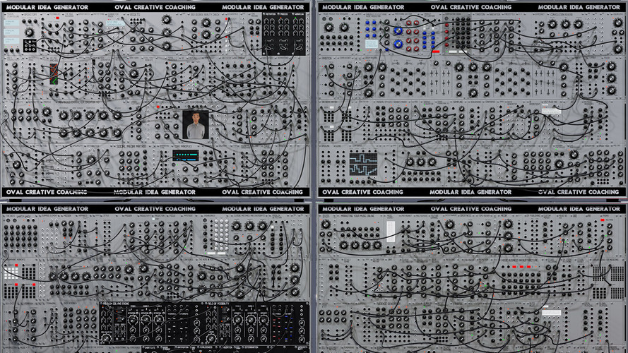 Modular Idea Generator 1.jpg