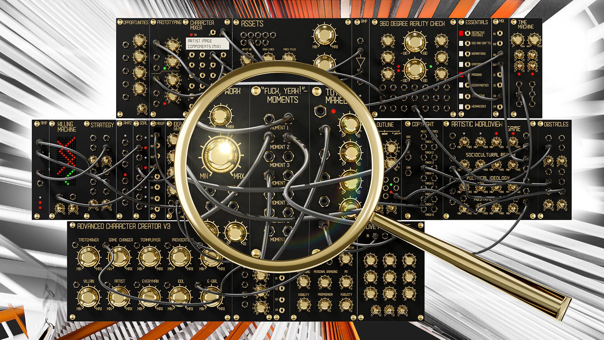 Modular Idea Generator 7.jpg