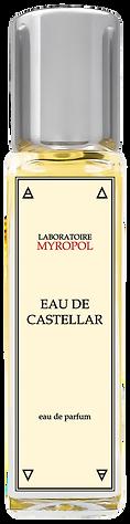 Eau de Castellar.png