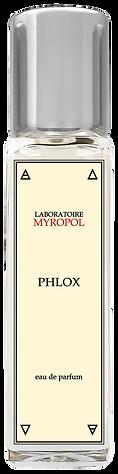Phlox.png