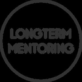 longterm mentoring.png