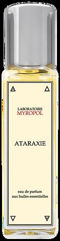 Ataraxie.png