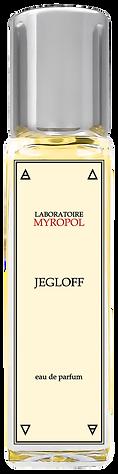 Jegloff.png