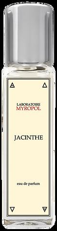 Jacinthe.png