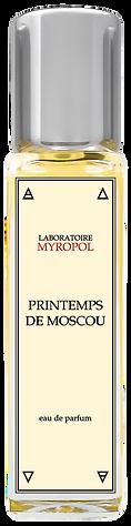 Printemps de Moscou.png