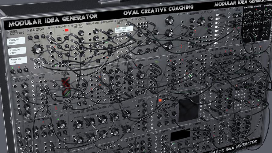 Modular Idea Generator 4.jpg