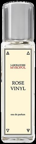 Rose Vinyl.png