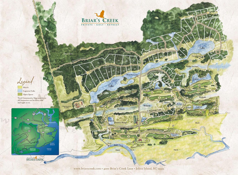 briars_creek_community_map.jpg