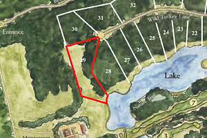 briars_creek_community_map.png