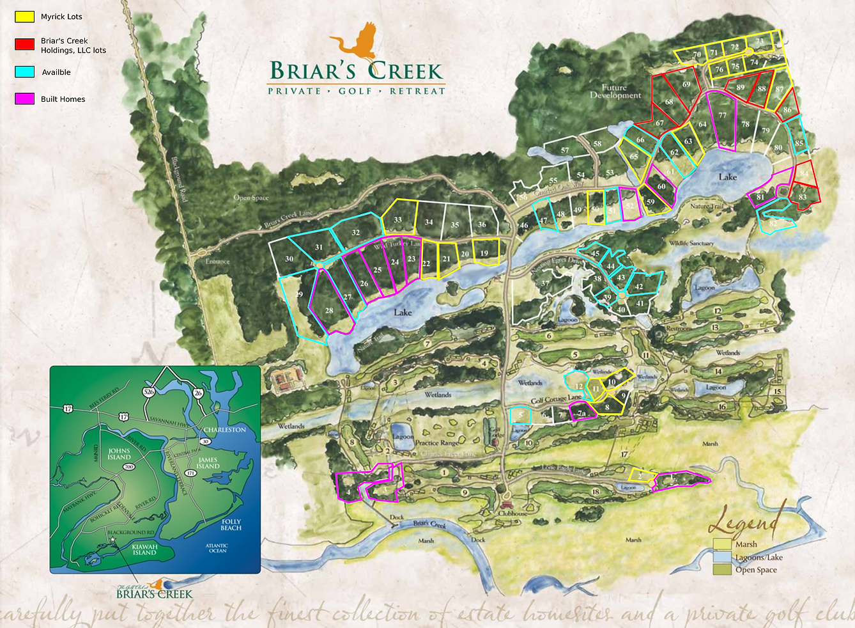 Briar's Creek Community Map-pdf.png