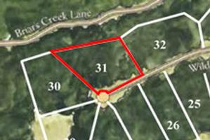 Briar's Creek Community Map (1).png