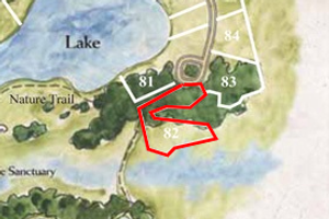 Briar's Creek Community Map.png