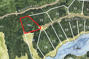 Briar's Creek Community Map (1).png