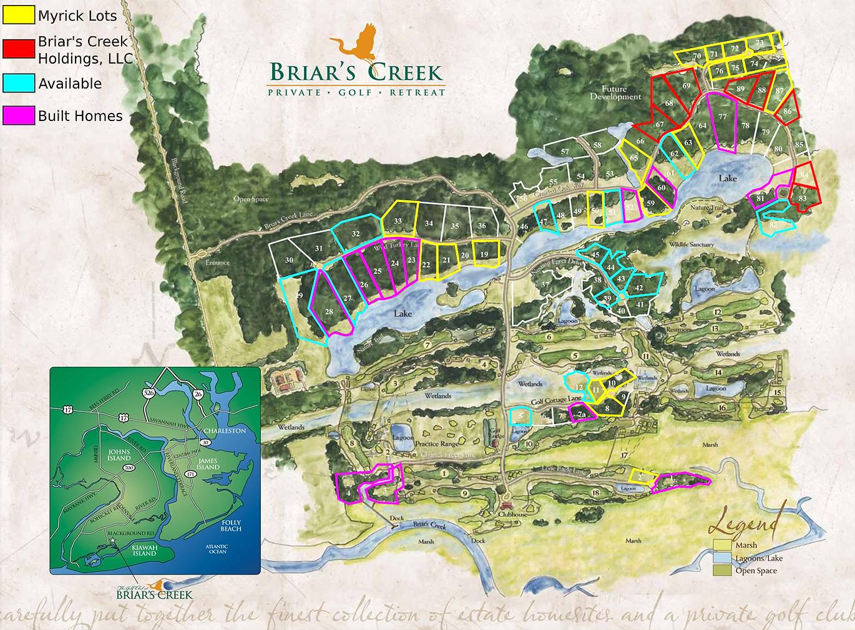 Briar's Creek Community Map.png