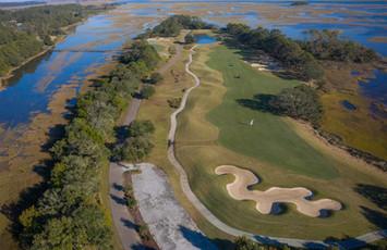 Briars Creek Overview-49.jpg