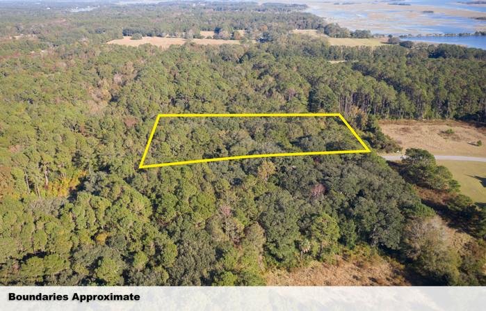 Briars Creek Lot 85-32.jpg
