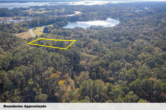 Briars Creek Lot 85-27.jpg