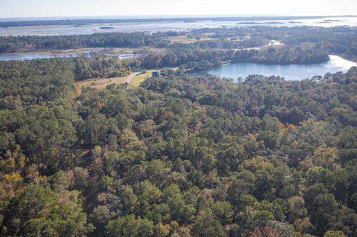 Briars Creek Lot 85-25.jpg
