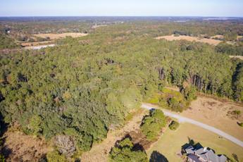 Briars Creek Lot 85-31.jpg