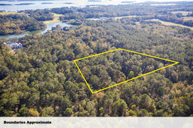 Briars Creek Lot 31-15.jpg