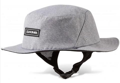 DaKine Indo Surf Hat - Griffin, Size XXL
