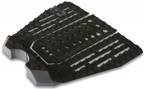 DaKine Evade Traction Pad - Black