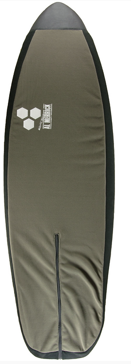 Channel Islands-Specialty Board Bag- 7'2