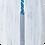 Thumbnail: NAISH HOVER WING FOIL CARBON ULTRA 140