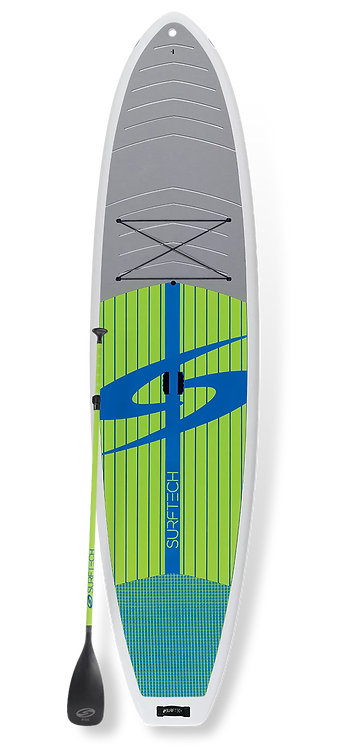 SURFTECH THE LIDO 10'6 (In Stock 6/15)