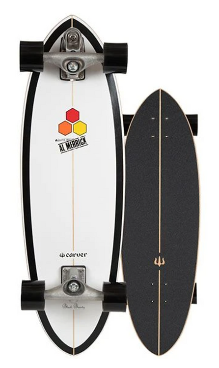 """2019 