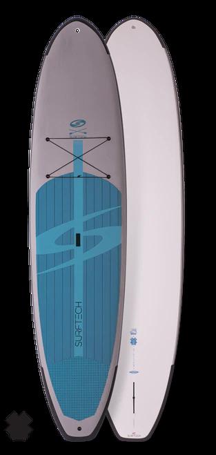 SURFTECH 11'6 TRANSIT SOFTOP