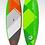 Thumbnail: IMAGINE SURF IMPACT 8'4