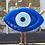 Thumbnail: Float Away Greek Eye Lie On