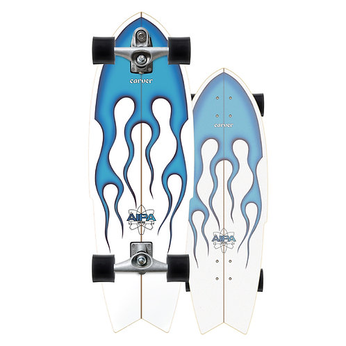 """2021 