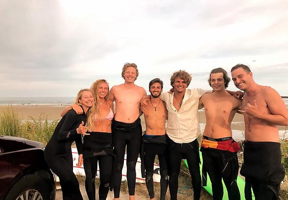 SURF CAMP INSTRUCTORS.webp