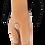 Thumbnail: Men's Manera Meteor Magma 5/4mm Hooded Front Zip SIZE L