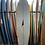 Thumbnail: SOLID SURF THROWBACK 6'8