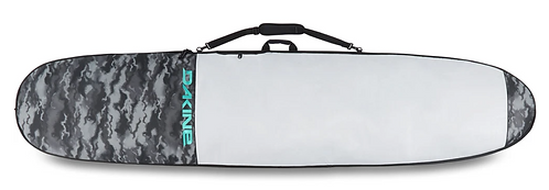 Dakine Daylight Surfboard Bag, Noserider- 8'0