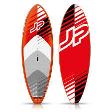 JP-AUSTRALIA SURF WIDE BODY WE 7'11