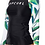 Thumbnail: Rip Curl Womens Blanco Bay Long Sleeve Relaxed Fit- Size 14