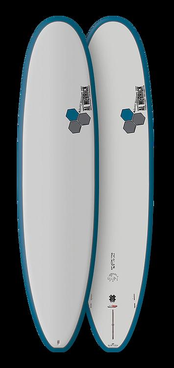CI - WATER HOG 7'10 - Tuflite