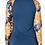 Thumbnail: Rip Curl Sunsetter Relaxed Long Sleeve Rashguard- Size 10