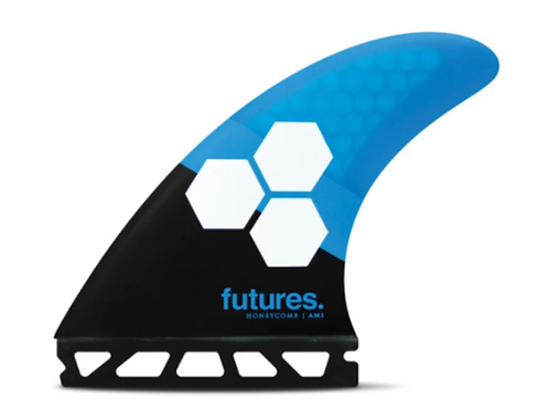 FUTURES AM1 HC THRUSTER