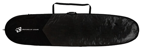 Creatures of Leisure: Icon lite long board bag- 7'6